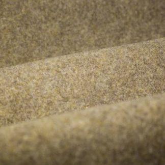 Feltro lana 3 mm