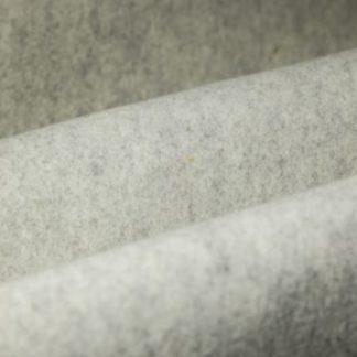 Feltro lana 2 mm